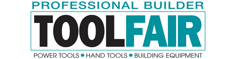 Toolfair Retina Logo
