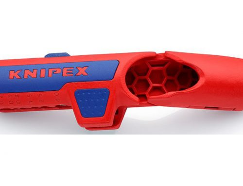 Get special deals on a range of products from KNIPEX at the Exeter show