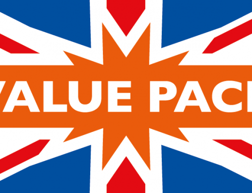 FEIN UK launches new value packs for British tradespeople