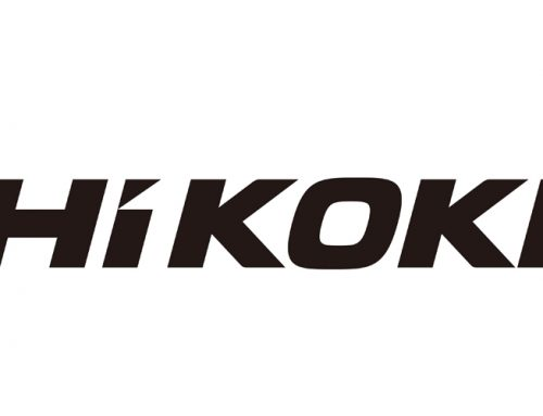 Take the Pit Stop Challenge with HiKOKI Power Tools at the Ricoh Arena